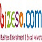 Bizeso Services Pvt Ltd Icon