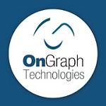 OnGraph Technology Icon
