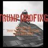 Trump Roofing & Siding Company, Inc. Icon
