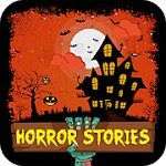 The Horror Story: 1K+ Haunted Scary Ghost Stories