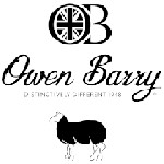 Owen Barry