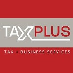 Reliable tax preparer Orange County - TaxPlus