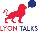 Lyon Talks Icon