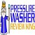 Pressure washer review king Icon