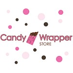 Candy Wrapper Store