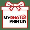 My Photo Print Icon