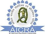AICRA Icon