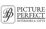 Picture Perfect Interiors & Gifts Icon