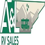 A&L RV Sales Icon
