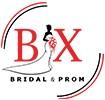 B X Bridal  Icon