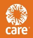 Care India Icon