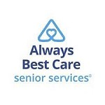 Always Best Care Senior Services Icon