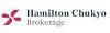 Hamilton Chukyo Brokerage Icon