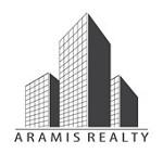 Aramis Realty Icon