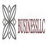 Business LLC Icon