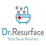 Dr.Resurface Icon