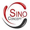 Sinoconcept Icon
