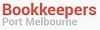Bookkeepers Port Melbourne Icon