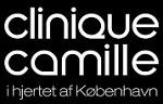Cliniqe Camille Icon