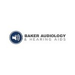 Baker Audiology & Hearing Aids Icon