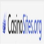 Casino Sites Icon