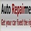 J&W Auto Repair, Inc. Icon