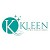 Kleen Pro Solutions Icon