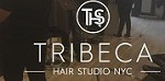 Tribeca hair Studio