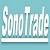 Sonotrade Icon
