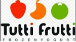 Tutti Frutti Cafe Icon