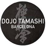 Judo Dojo Tamashi Icon