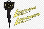 AAA Locksmith Icon