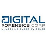 Digital Forensics Corp Icon