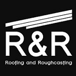 Roofers Manchester Icon