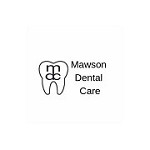 Mawson Dental Care Icon