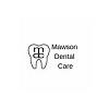 Mawson Dental Care Icon