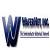 WaferNet Inc. Icon