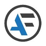 AutoFacets Icon