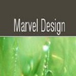 Marvel Design Icon