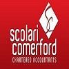 Scolari Comerford Icon