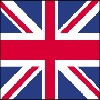 United Kingdom News and Information Icon
