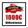 Piramindwelt.com Icon