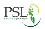 psl live streaming Icon