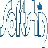 Softship Icon