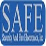 SAFE Inc. Icon
