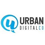 Urban Digital Co Icon