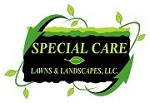 Special Care Lawns & Landscapes, LLC Icon
