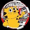 Ivo del Brallo Dubai SRLS Icon