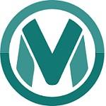 MVO Resources Icon