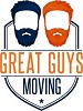 Cheap Long Distance Moving Companies Icon